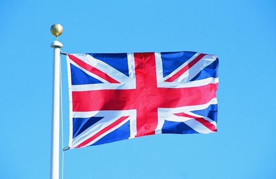 От коронавируса умер сотрудник британского МИД