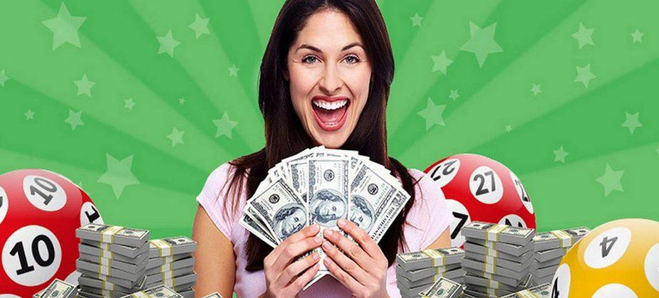 4 знака зодиака, которые чаще других выигрывают в лотерею