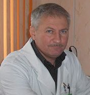 Владимир Миско