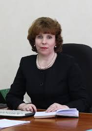Тэрэса Юшкевіч