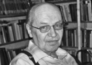 Олег Лойко