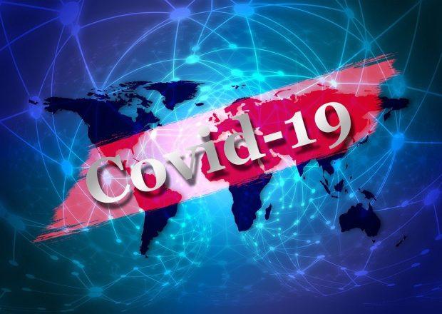 беларусь коронавирус