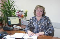 инна назаренко