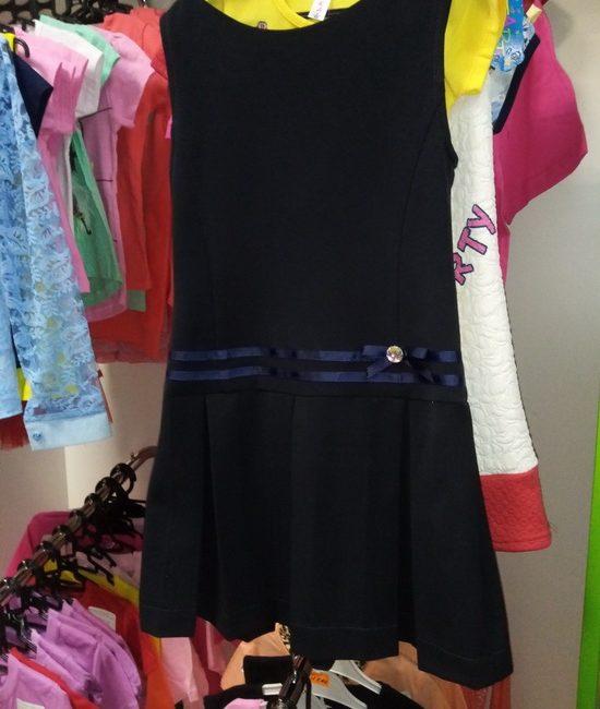платья 2