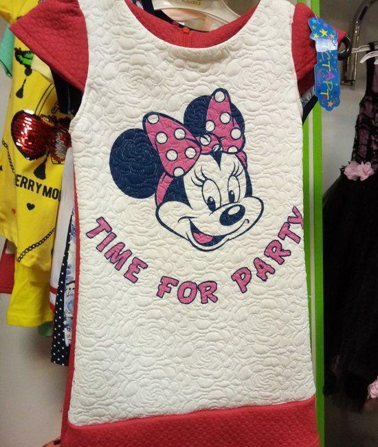 футболка 4