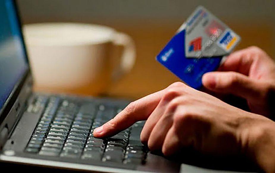 Сотрудница банка в Полоцке стала жертвой интернет-мошенников
