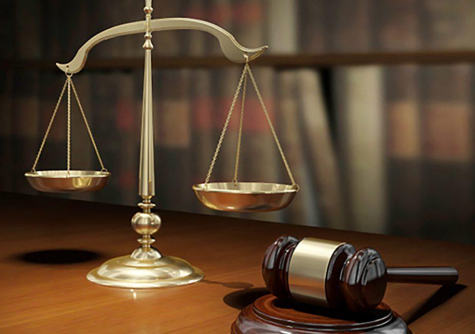 Священнослужителей за несоблюдение санитарных будут судить