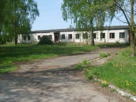 госпиталь в слониме