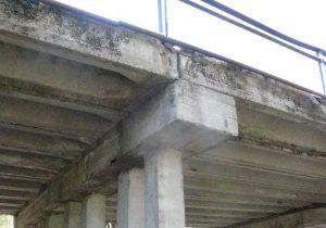 Мост праз Зяльвянку