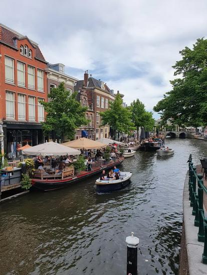 Нидерланды 2