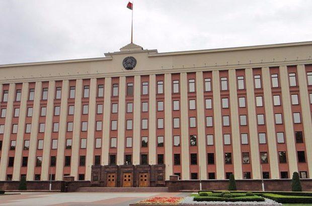 Чиновники Администрации Президента проведут выездные приемы