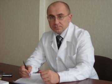 В.И. Карпечкин