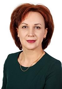 Нашилова