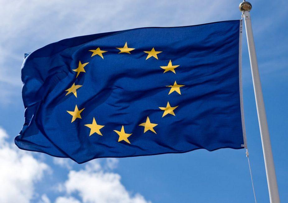 1 июля ЕС открывает границы с 14 странами