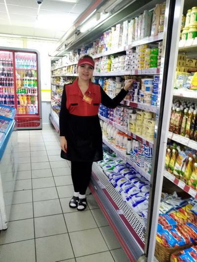 """Магазин """"Лето"""" 1"""