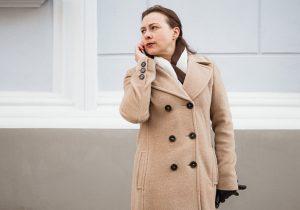 Кандидат в президенты Анна Канопацкая заявила об угрозах в свой адрес