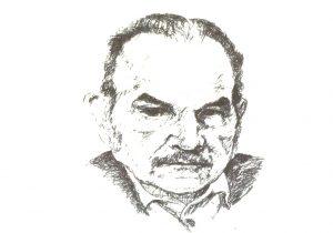 Пятро Бурсевіч