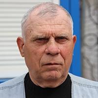 Іван Бедка