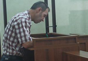 Павел Севасцьян