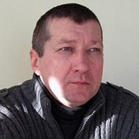 Віктар Марчык