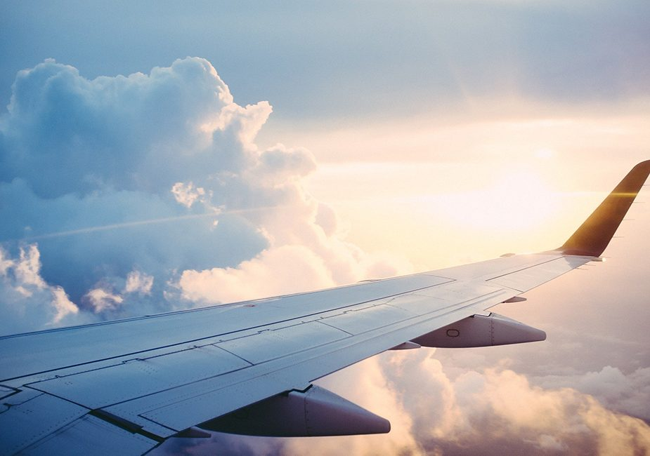 создать лоукост авиакомпанию
