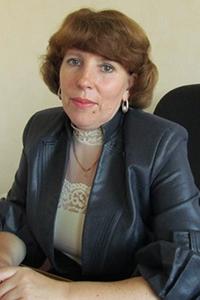 Тарэса Юшкевіч