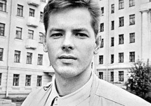 Память о Дмитрии Завадском жива и сегодня