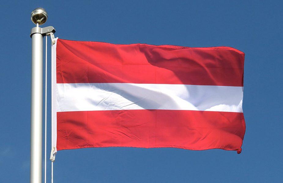 Латвия поддержит материально гражданское общество и независимые СМИ в Беларуси
