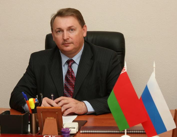 Сергей Полетаев