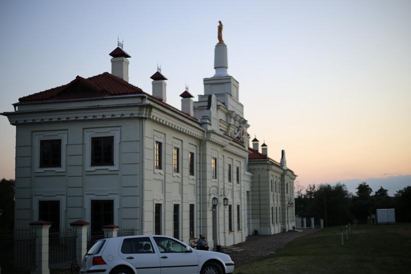 музей 1