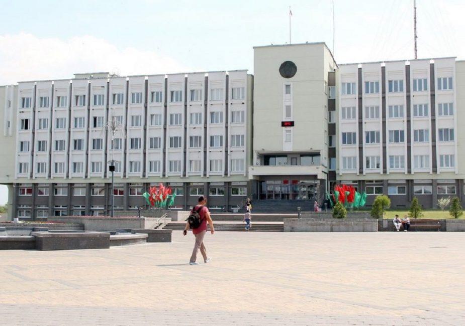 В Беларуси начинается досрочное голосование в выборах Президента