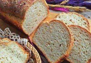 Хлебный Спас-2020: Топ-5 вкусных рецептов домашнего хлеба