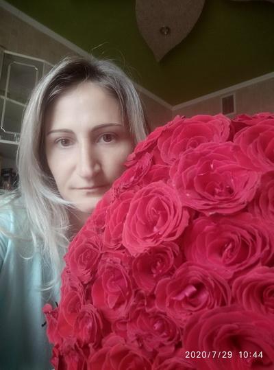Татьяна Максименко