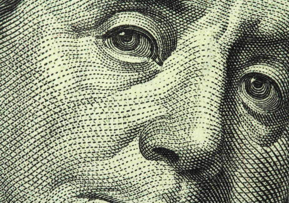 Рост сразу на 4 копейки. Курсы валют в Слониме на сегодня