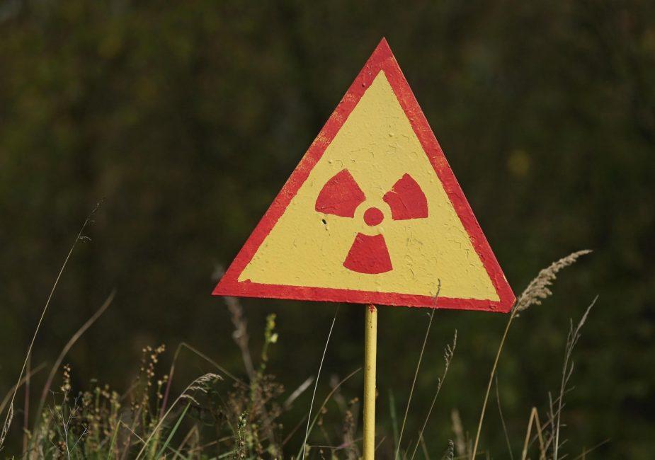 Власти утвердили ряд документов о радиационной безопасности Беларуси