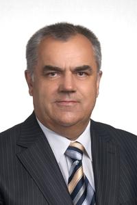 Уладзімір Дзяшко