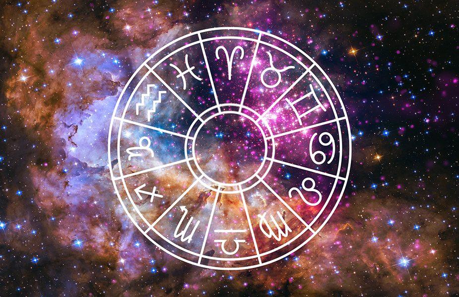 Зеркальная дата 08.08.2020: для каких знаков зодиака дата станет роковым днем