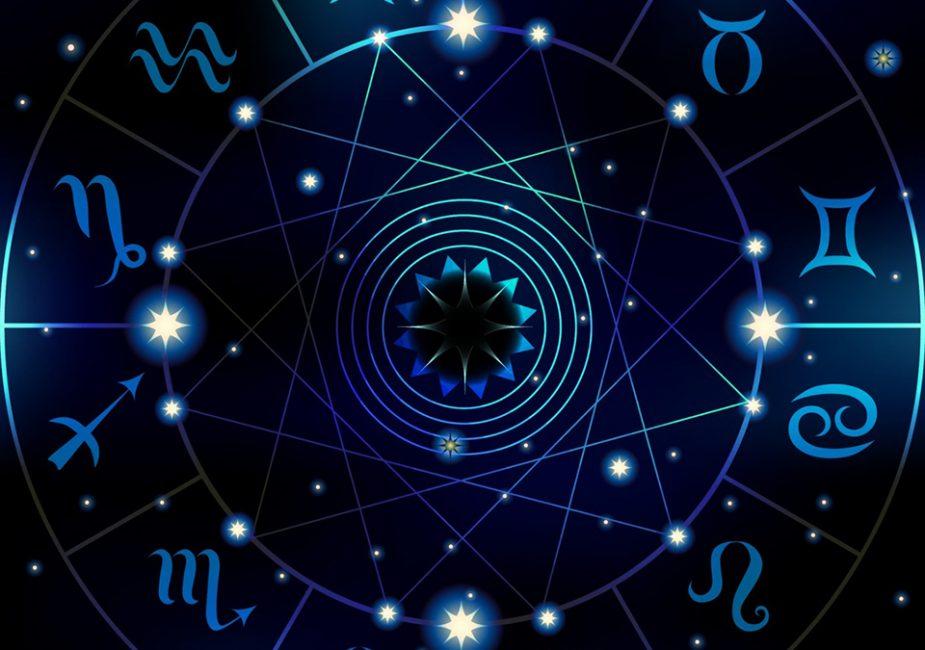 Гороскоп на 28 августа: астрологи рассказали, как избежать неприятностей