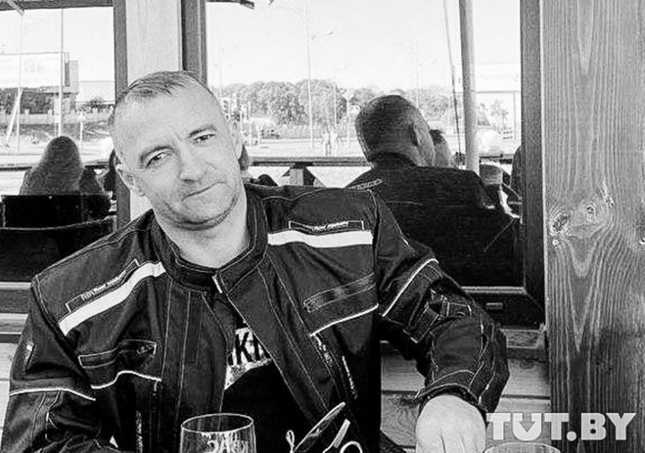 Погиб ещё один протестующий. В столичном госпитале умер мужчина в которого стреляли силовики