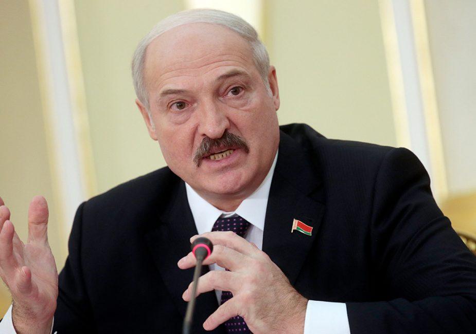 Лукашенко хочет провести очередные кадровые изменения в правительстве