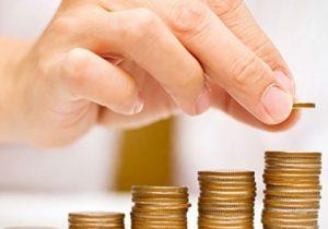 бюджет прожиточного минимума