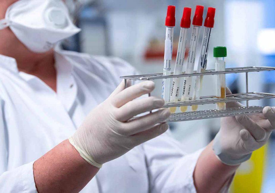 От коронавируса возможна необратимая потеря слуха, заявили исследователи