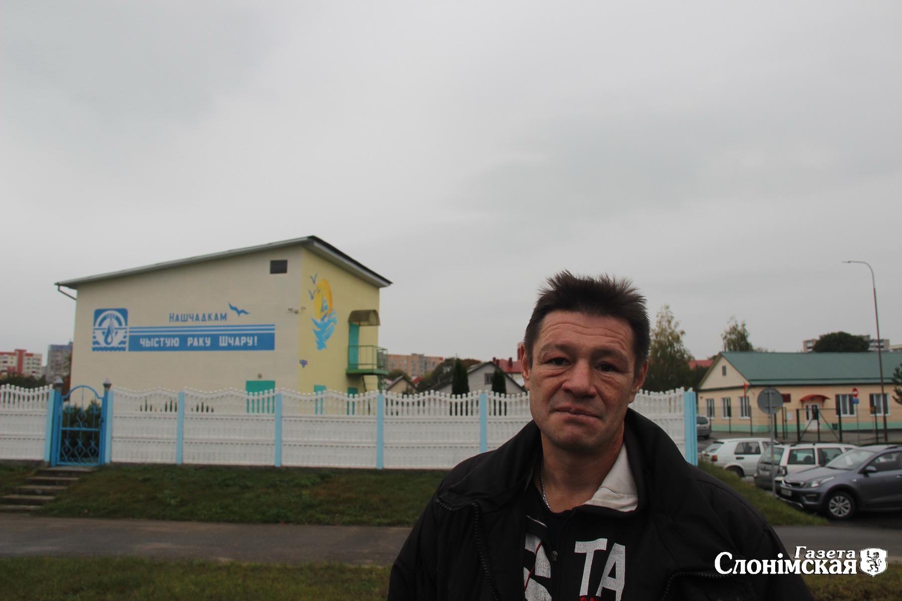 Эдуард Петрович