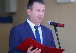Геннадий Хомич