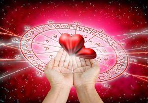 Любовная жизнь некоторых знаков Зодиака может существенно измениться на этой неделе