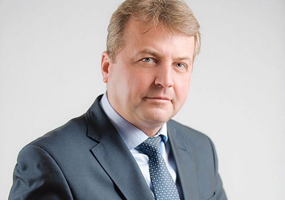 Юры Гізоўскі
