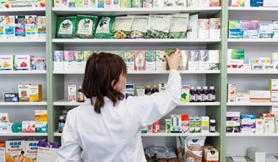 В Беларуси аптеки и медцентры повышают цены