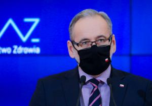 Адам Нядзельскі