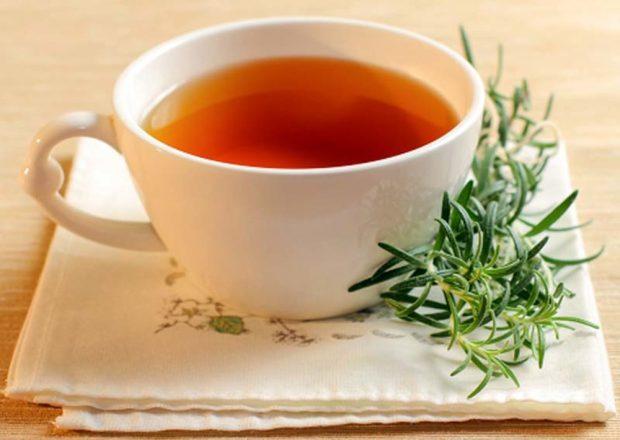 Назван чай, который повышает настроение