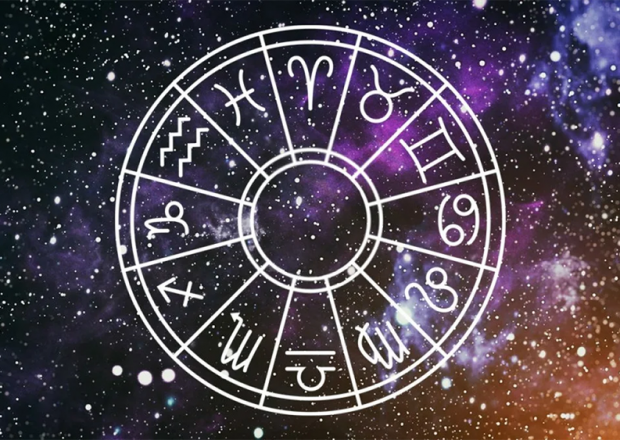 Астрологи назвали три знака зодиака, которым будет безумно везти до 17 февраля